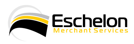 Eschelon Merchant Services